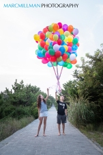 The Up Balloon project (Mon 8 27 18)_August 27, 20180108