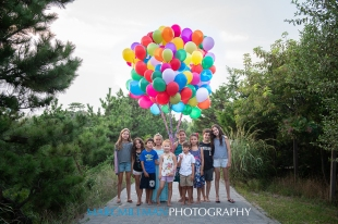 The Up Balloon project (Mon 8 27 18)_August 27, 20180168