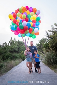 The Up Balloon project (Mon 8 27 18)_August 27, 20180208