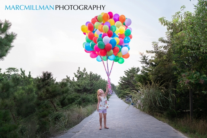 The Up Balloon project (Mon 8 27 18)_August 27, 20180258-6.jpg