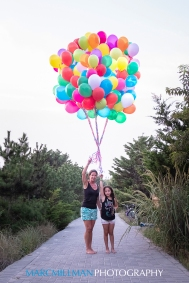 The Up Balloon project (Mon 8 27 18)_August 27, 20180304-2