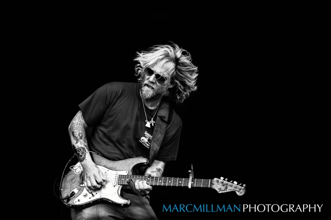 Anders Osborne Gentilly Stage (Sat 5 5 12)_May 05, 20120001
