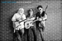 Six String Slingers (Tue 5 1 18)_May 01, 20181765-Edit