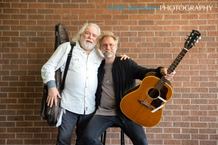 Six String Slingers (Tue 5 1 18)_May 01, 20181893-Edit