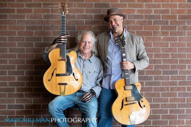 Six String Slingers (Tue 5 1 18)_May 01, 20183295-Edit