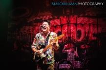 Big Head Todd & The Monsters Capitol Theatre (Fri 3 1 19)