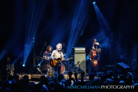 Bob Weir and Wolf Bros Capitol Theatre (Sat 11 10 18)