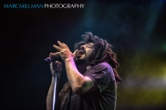Counting Crows Capitol Theatre (Tue 10 23 12)