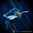Steve Vai-Generation Axe Capitol Theatre (Wed 11 28 18)