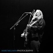 Debra of America benefit: Warren Haynes Capitol Theatre (Fri 10 15 18)