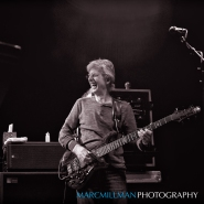 Phil Lesh & Friends Capitol Theatre (Fri 10 28 16)
