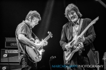Luther Dickinson & Larry Campbell- Phil Lesh & Friends Capitol Theatre (Fri 10 28 16)
