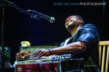Robert Randolph- Phil Lesh & Friends Capitol Theatre (Fri 5 26 17)