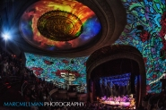 Phil Lesh & Friends Capitol Theatre (Halloween- Thur 10 31 13)