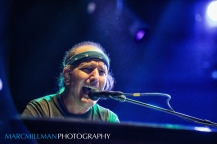 Rob Barraco- Phil Lesh & Friends Capitol Theatre (Mon 3 16 15)