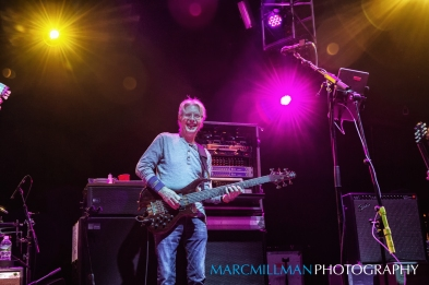Phil Lesh & Friends Capitol Theatre (Sat 3 16 19)