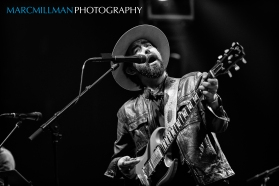 Jackie Greene- Phil Lesh & Friends Capitol Theatre (Sat 3 16 19)