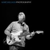 Jimmy Herring- Phil Lesh & Friends Capitol Theatre (St. Patrick's Day- Thur 3 17 16)