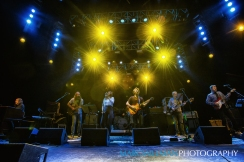 Phil Lesh & Terrapin Family Band Capitol Theatre (Thur 9 6 18)