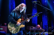 Warren Haynes- Phil Lesh's 76th birthday Capitol Theatre (Tue 3 15 16)_