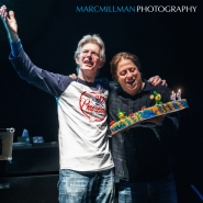 Phil Lesh's 77th birthday Capitol Theatre (Wed 3 15 17)_March 15, 20170854-Edit-Edit