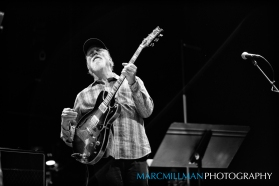 John Scofield- Phil Lesh's 79th Birthday Capitol Theatre (Fri 3 15 19)