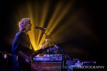 Trey Anastasio Band Capitol Theatre (Wed 1 23 13)