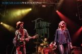 Trigger Hippy Capitol Theatre (Sat 3 28 15)