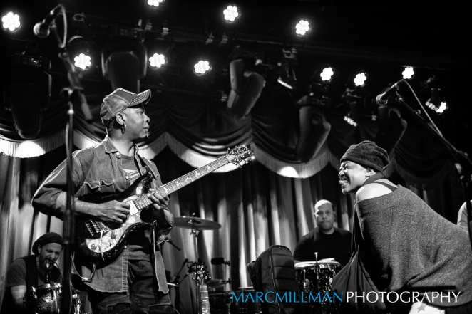 Where It All Began- Scott Sharrard & Friends Brooklyn Bowl (Wed 11 20 19)_November 20, 20190068-Edit