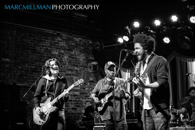 Where It All Began- Scott Sharrard & Friends Brooklyn Bowl (Wed 11 20 19)_November 20, 20190074-Edit