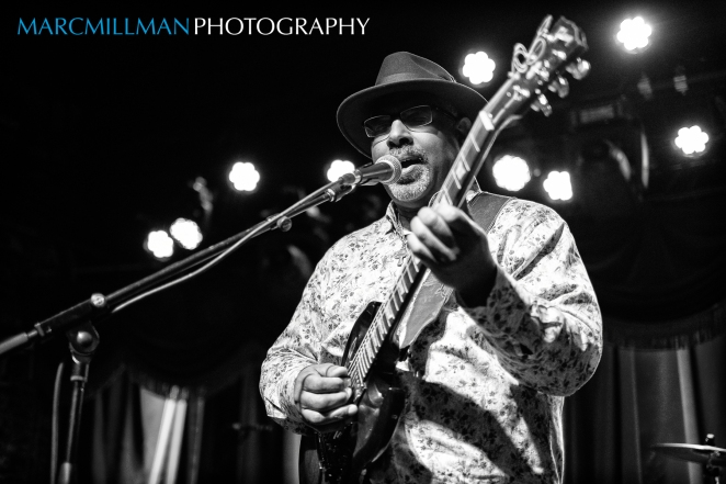 Where It All Began- Scott Sharrard & Friends Brooklyn Bowl (Wed 11 20 19)_November 20, 20190101-Edit