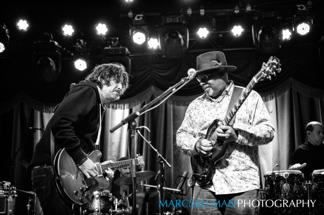 Where It All Began- Scott Sharrard & Friends Brooklyn Bowl (Wed 11 20 19)_November 20, 20190113-Edit