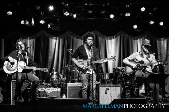 Where It All Began- Scott Sharrard & Friends Brooklyn Bowl (Wed 11 20 19)_November 20, 20190156-Edit