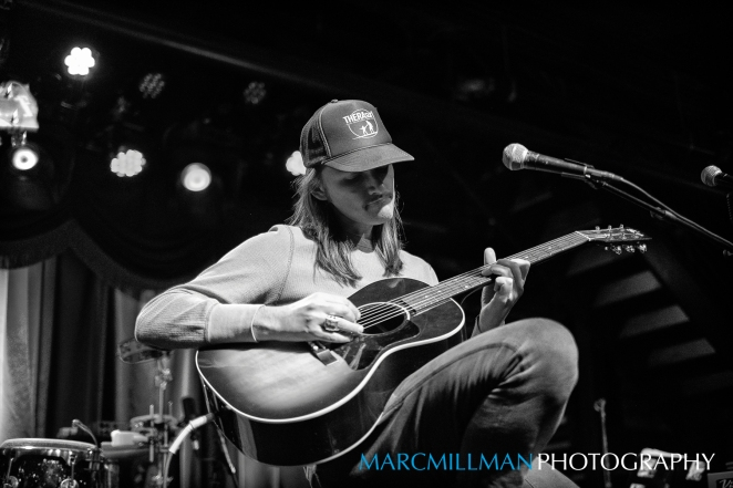 Where It All Began- Scott Sharrard & Friends Brooklyn Bowl (Wed 11 20 19)_November 20, 20190168-Edit